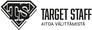 Target Staff