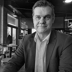Jukka Savolainen, Ne Helvetin Kuppilat blogi 2021